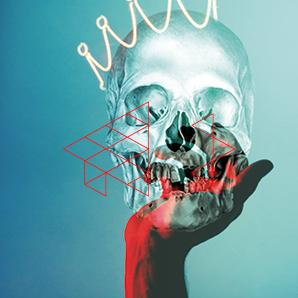 La tragique et mystique histoire d'Hamlet