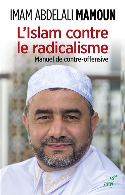 L'Islam contre le radicalisme