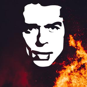 Le grand feu
