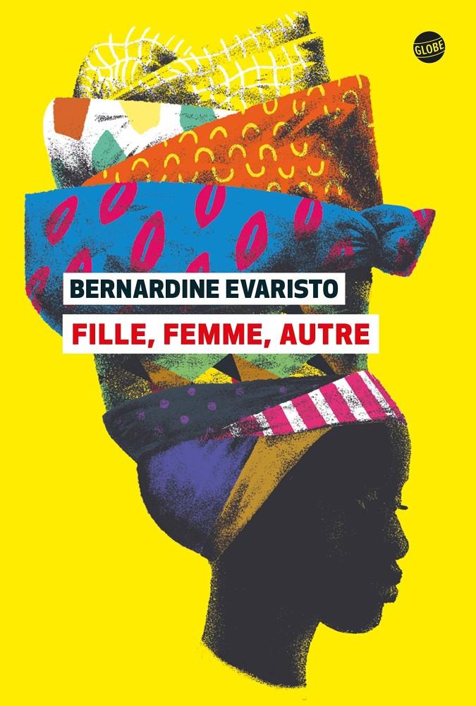 Fille, femme, autre – Bernardine Evaristo