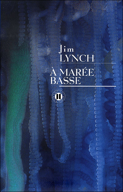 À Marée basse - Jim Lynch