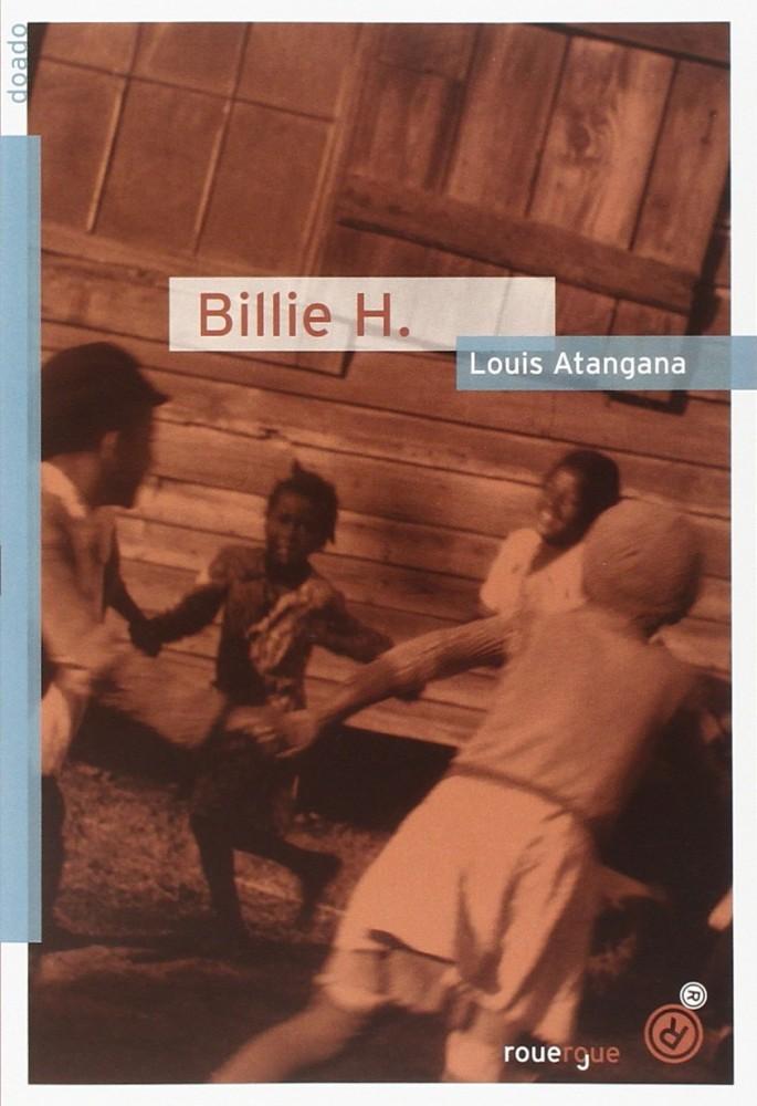 Billie H.