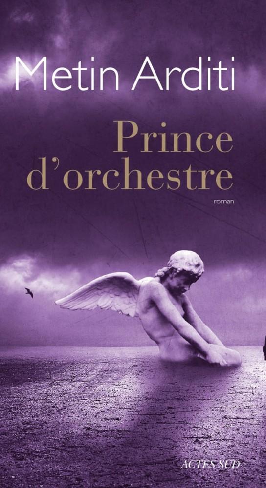 Prince d'orchestre
