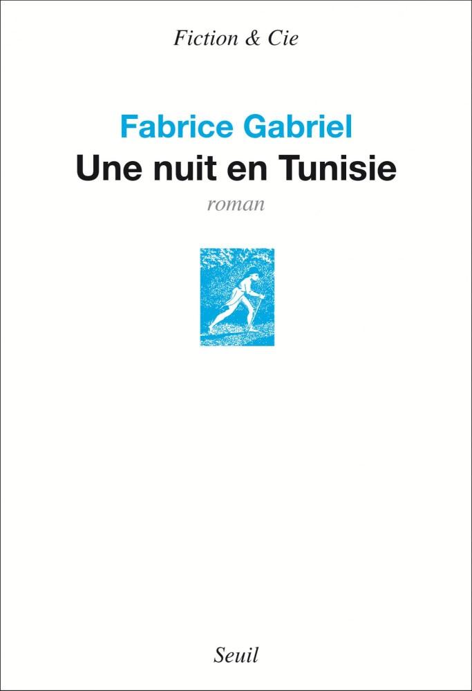 Une nuit en Tunisie