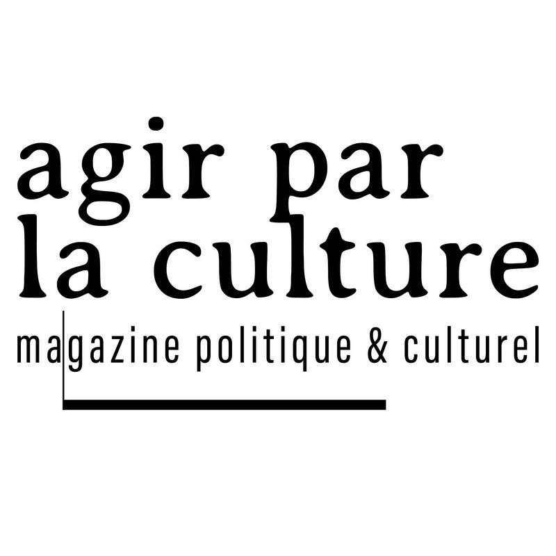 Agir par la culture