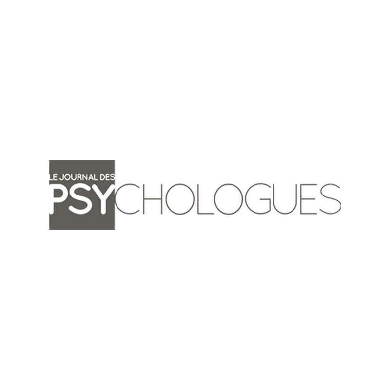 Le Journal des psychologues