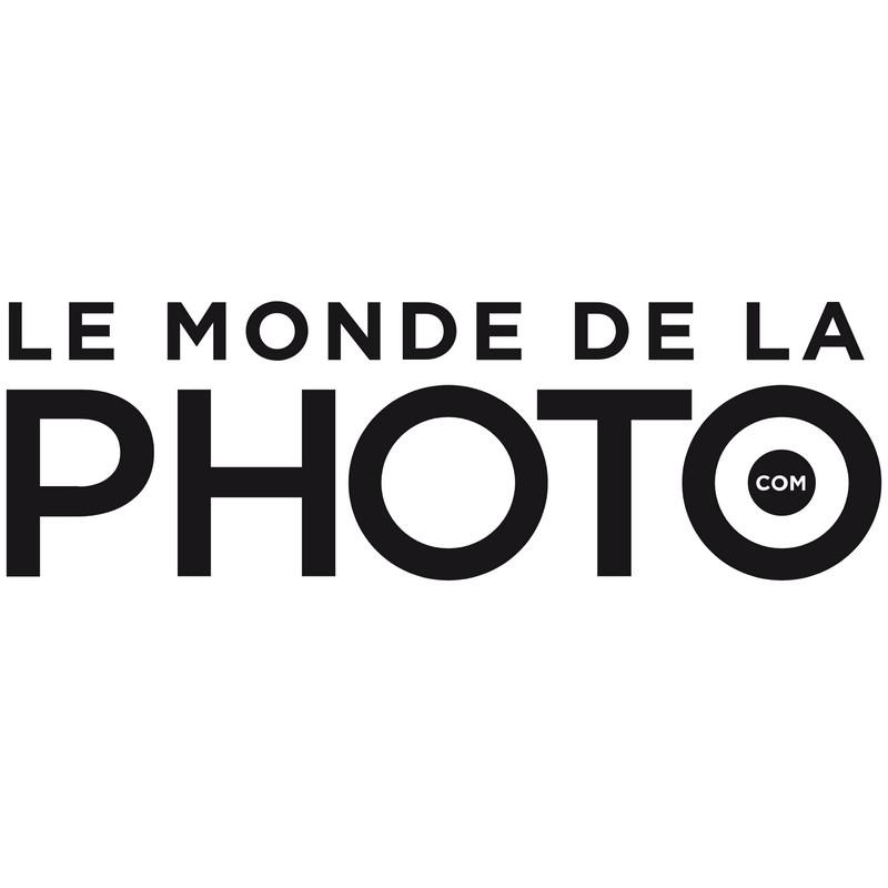 Monde de la photo.com