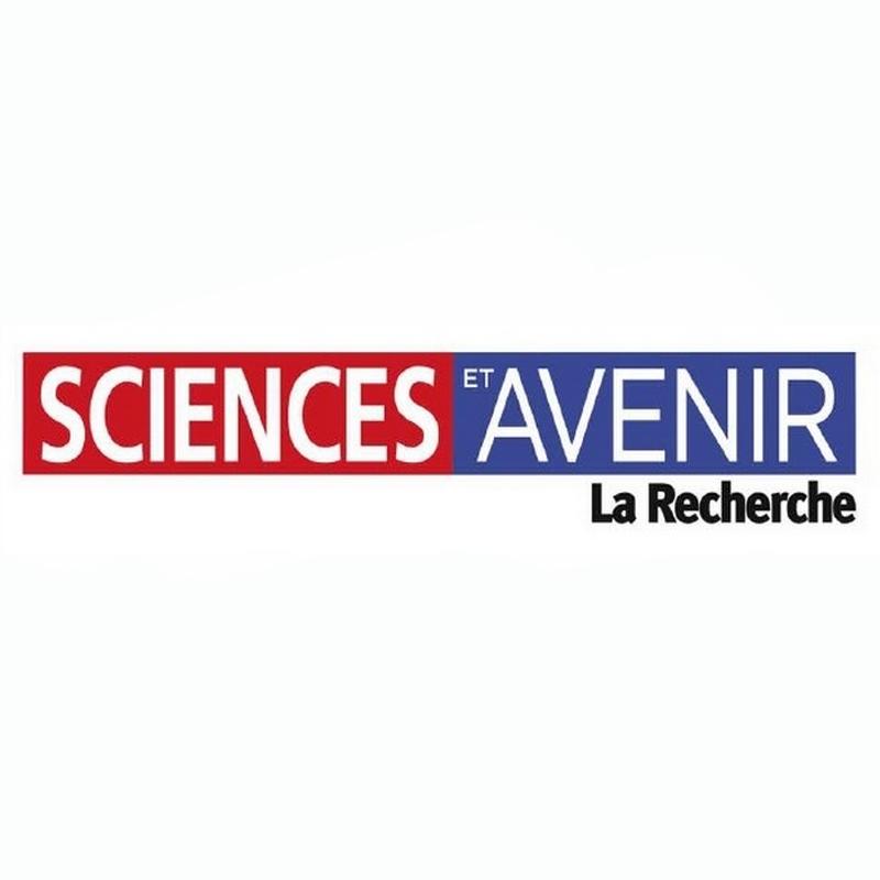 Sciences et  Avenir - La Recherche