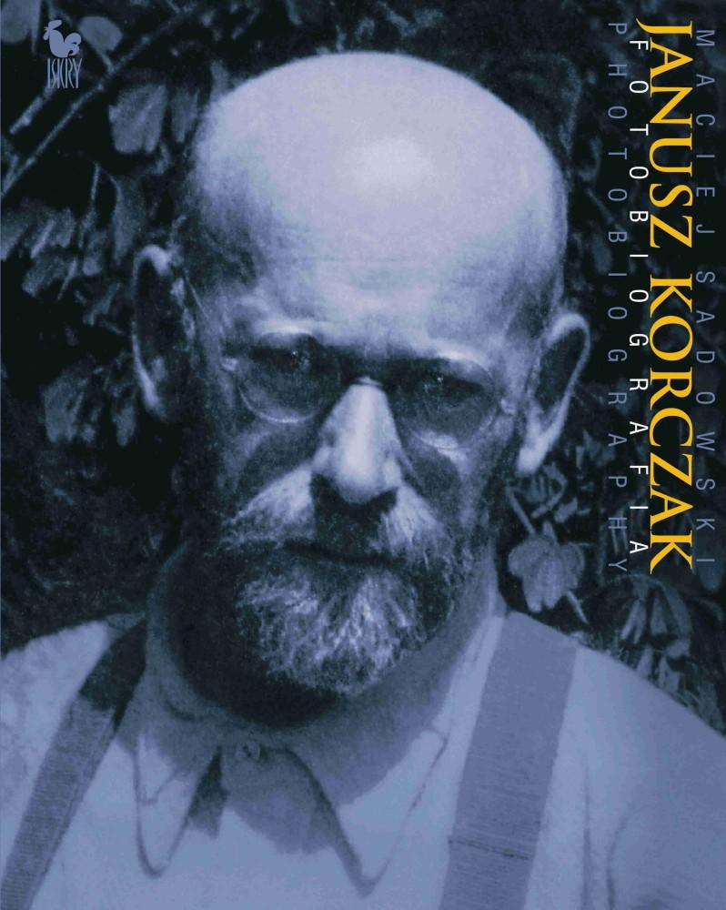 Photobiographie - Janusz Korczak