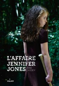 L'AFFAIRE JENNIFER JONES